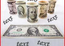 Секреты заработка на тексте. Ваш доход 1200$ за месяц! Рабочий курс!