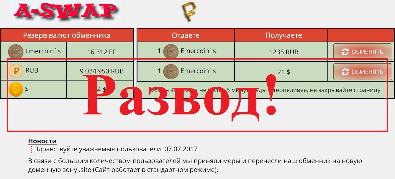 Фальшивый курс по заработку от Даниила Захарова. Отзывы о проекте dz-class.ru