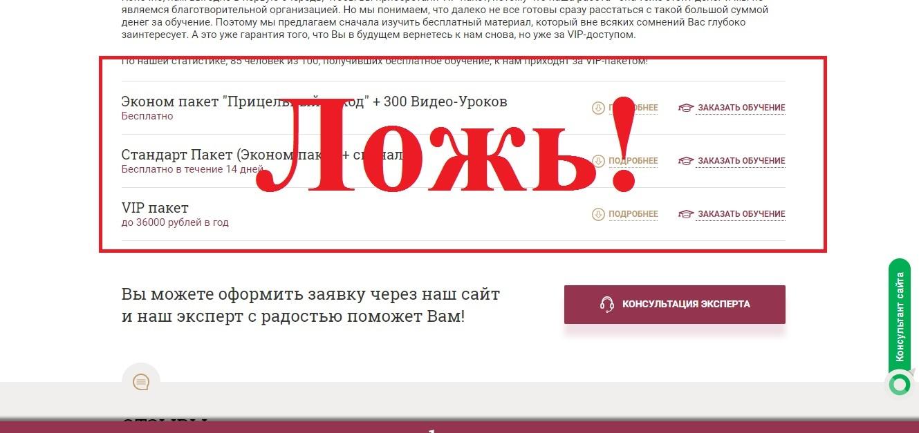 Отзывы о проекте Анны Андреевой: Бинарные опционы «Как я заработала 428 тысяч рублей»
