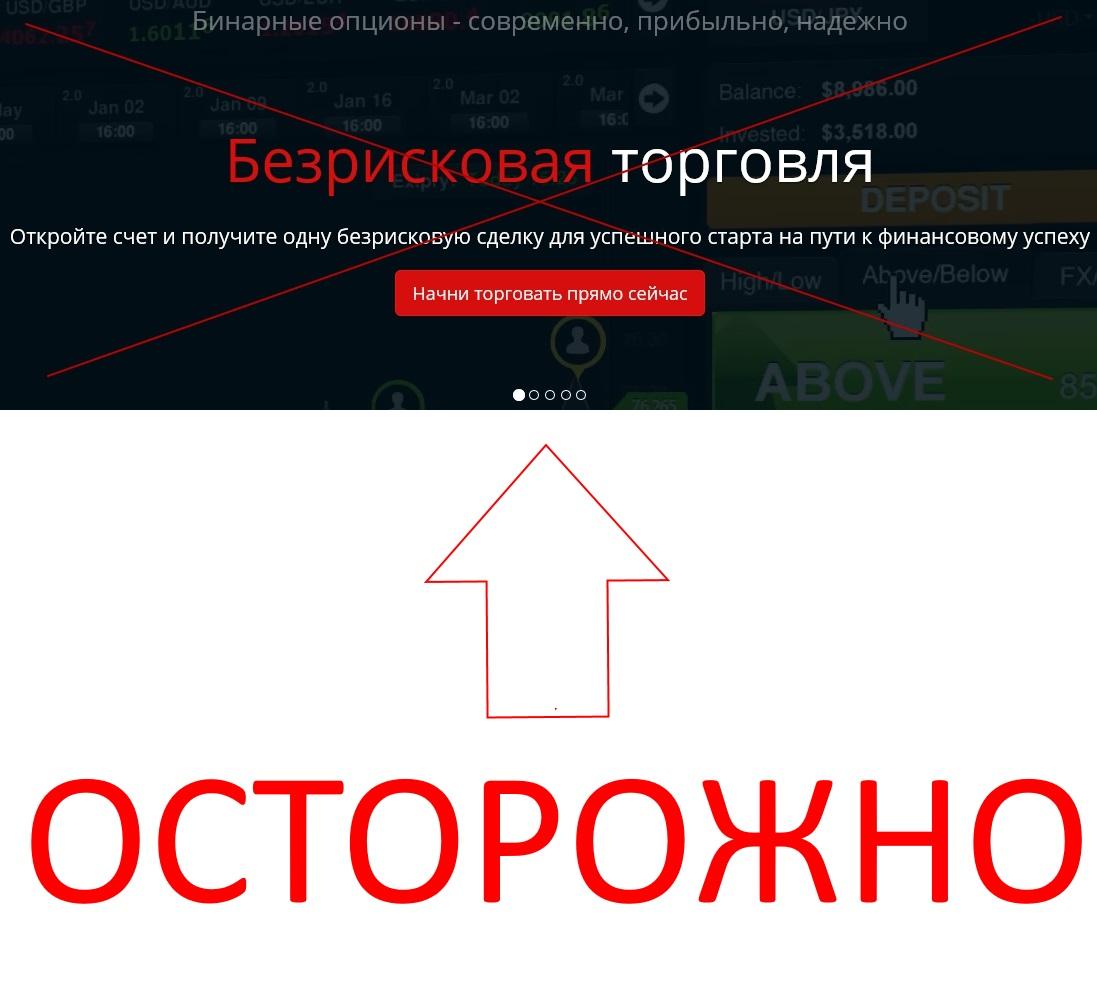 Смарт деньги бинарные опционы отзывы как сделать сайт forex