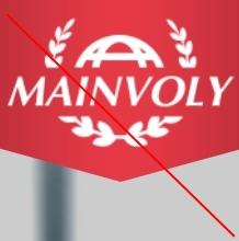 MAINVOLY. Отзывы об инвестиционном сайте