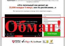 Банкротим брокеров при помощи алгоритма Ковалева и теряем свои деньги. Отзывы о Kovalev Hack