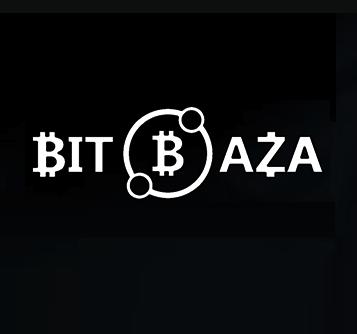 Отзывы о компании Bitbaza – оборудование для майнинга