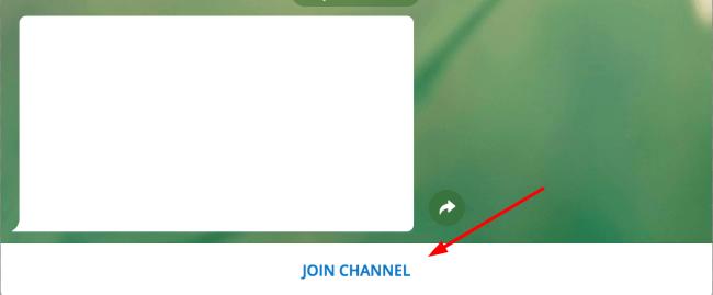 Ценная информация на нашем Телеграм канале!