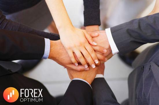 FOREXOPTIMUM – международный онлайн-брокер. Отзывы