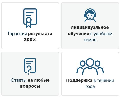Курс «20 000 рублей за 60 дней на чужих видео» от Матвея Северянина. Отзывы
