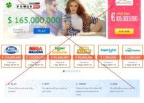 Lotto Gent – онлайн лотерея. Отзывы