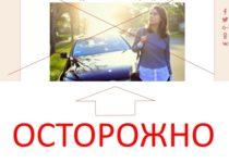 Екатерина Волкова и ее блог. Отзывы о лохотроне