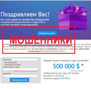 Бинарные опционы сайты без вложений