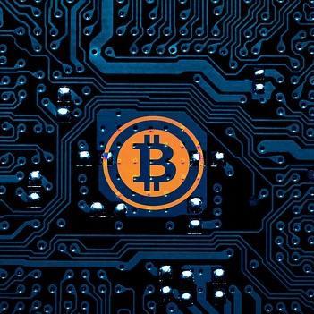 Криптовалюта сегодня. Отзывы. Есть ли будущее? Немного фактов от Биткоине