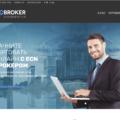 HQ Broker отзывы о брокере