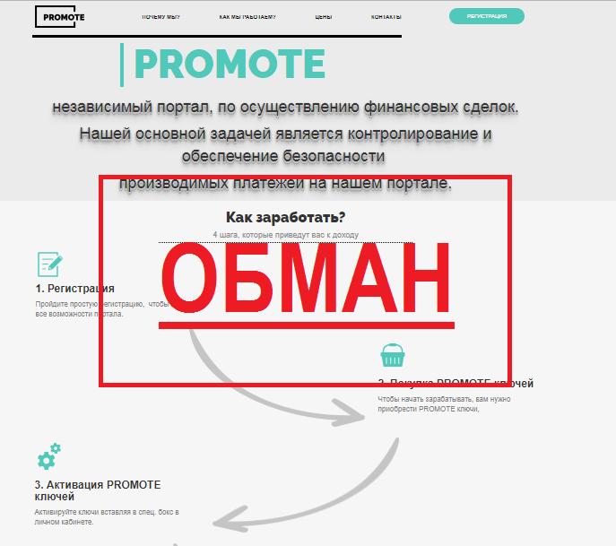 блог дмитрия о заработке в интернете