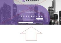 SYNTERA – отзывы о блокчейн-платформе на основе экономики совместного пользования