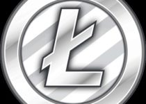Обзор Litecoin Cash отзывы