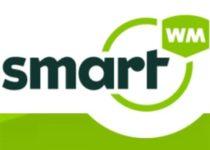 Обзор обменника SmartWM отзывы