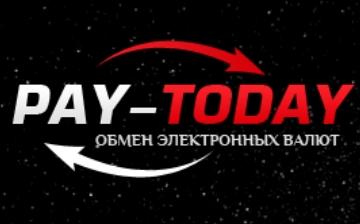 Обзор обменника Pay-Today отзывы