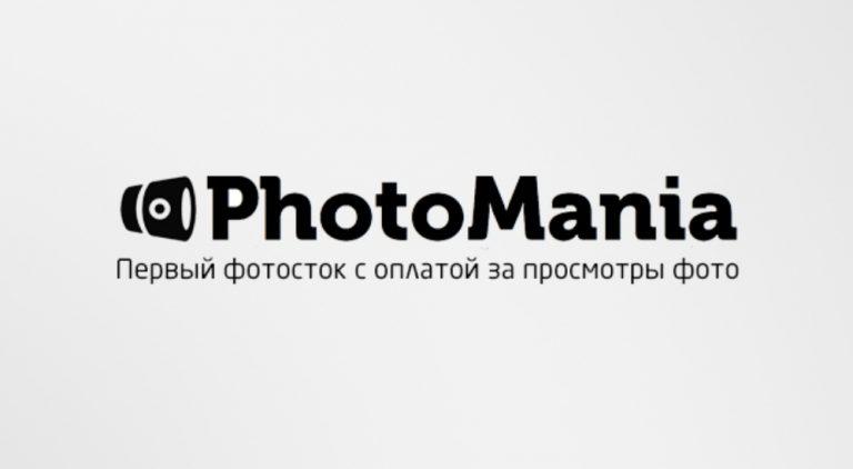 PhotoMania — отзывы о лохотроне