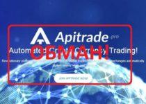 Автоматическая торговля с ботом от сервиса ApiTrade — отзывы о лохотроне
