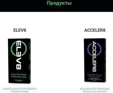Сетевой маркетинг с компанией bEpic - отзывы о проекте