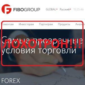 Форекс-партнер отзывы новости forex 13.01/12