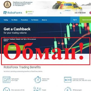 Forex-formula.ru игра с выводом денег forex trade day impuls форум
