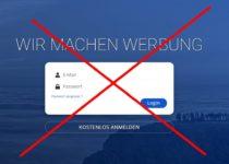 Заработок на немецком буксе Godl — отзывы о проекте