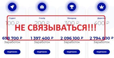 """Razbogatei.com - отзывы о клубе успешных людей """"Разбогатей"""""""