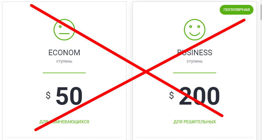 CashProject обзор