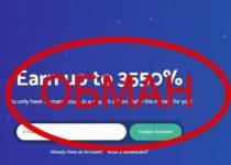 BitBancaire — отзывы и обзор пирамиды bitbancaire.com