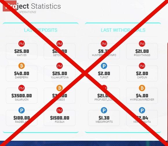 Insta4x - отзывы о стратегиях insta4x.com