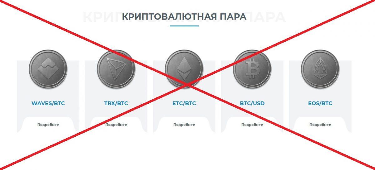 Bit Points - финансовые услуги от bit-points.io отзывы