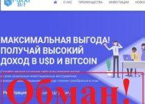Maxi Bit – какие отзывы о maxi-bit.com