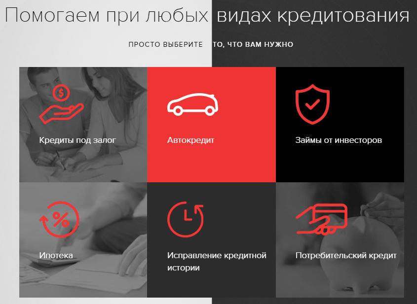alpha-credit.com