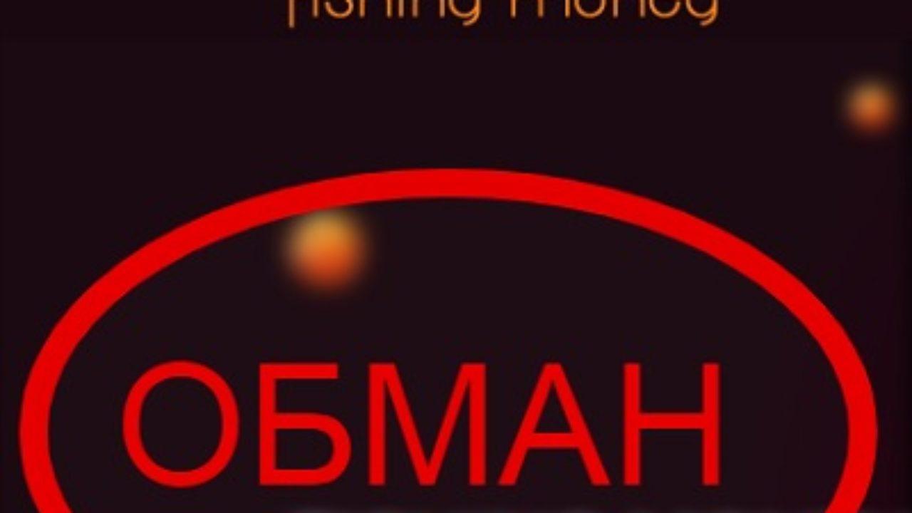 Аренда игровые автоматы москва