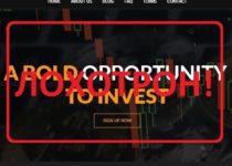 Обзор и отзывы об investobiz.cc