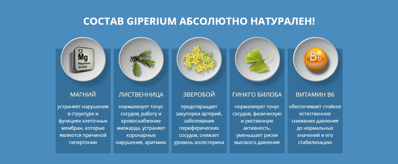 Giperium (Гипериум) - отзывы, цена. Развод или правда?