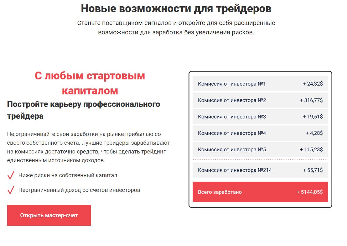 Vizavi.club обзор