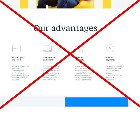 ValueDawn.com - отзывы реальных людей