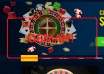 Отзывы о Casino Denver — правда
