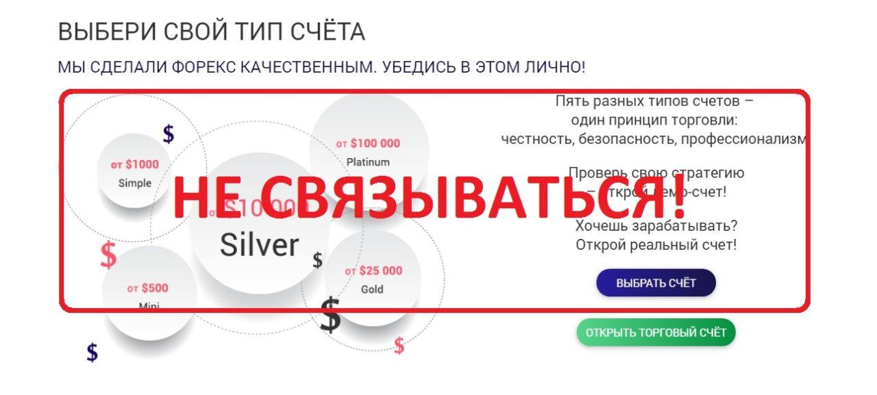 Трейдер Александр Герчик - отзывы о трейдинге