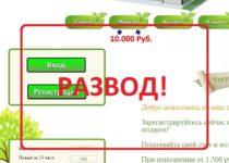 Игра azs-gas.online — реальные отзывы