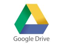 Как пользоваться Гугл Диском?