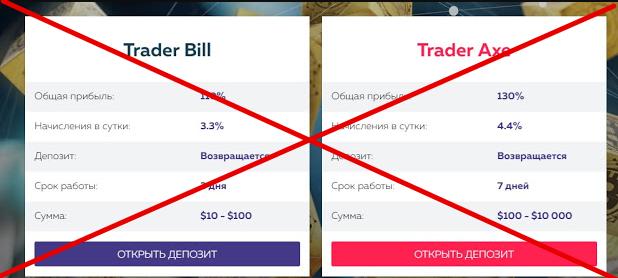 Реальные отзывы о Daxum.net - заработок без рисков