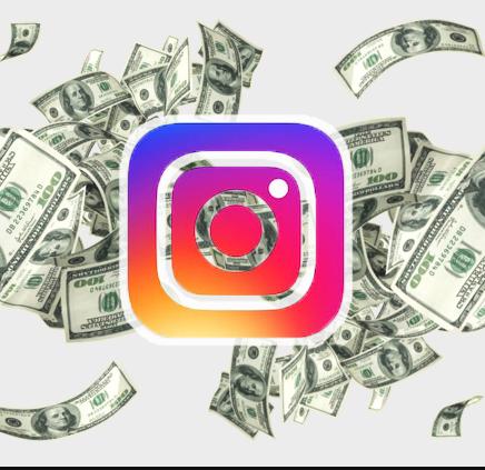 Сколько можно заработать в Инстаграме?