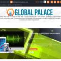 Global Palace отзывы
