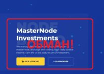 Node Bay — платит или нет? Реальные отзывы