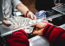 Как сделать чарджбэк — суть процедуры отмены транзакции?
