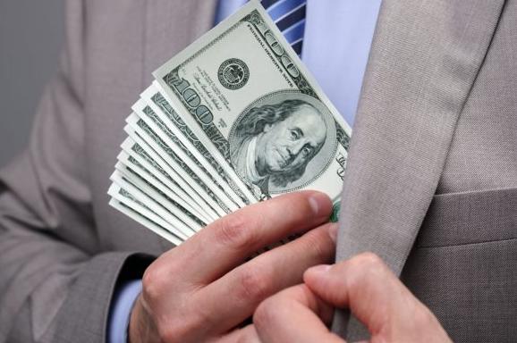 Вернуть деньги чарджбэк - что такое чарджбэк?