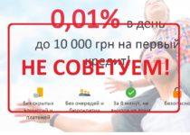 CreditKasa — отзывы о срочных займах CreditKasa