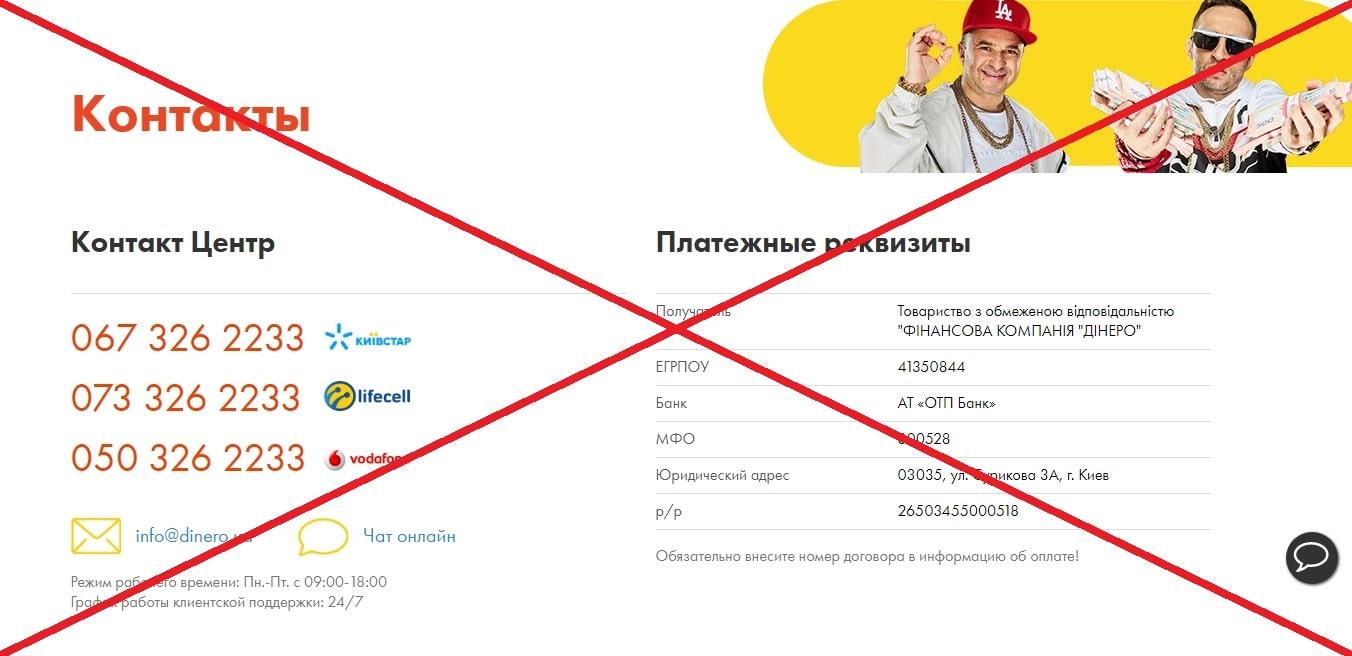 Банк центр кредит москва